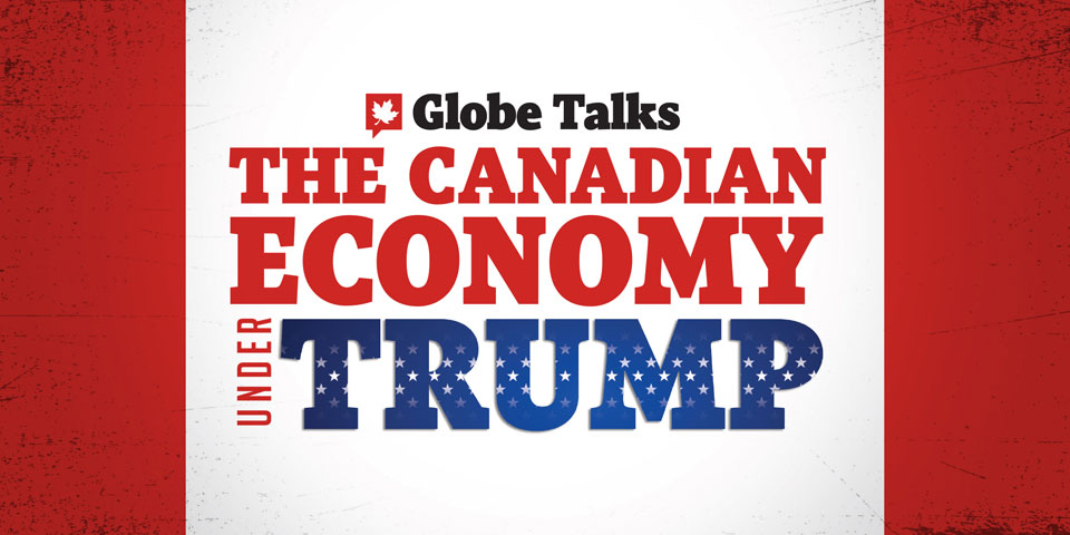 canadian-economy-under-trump