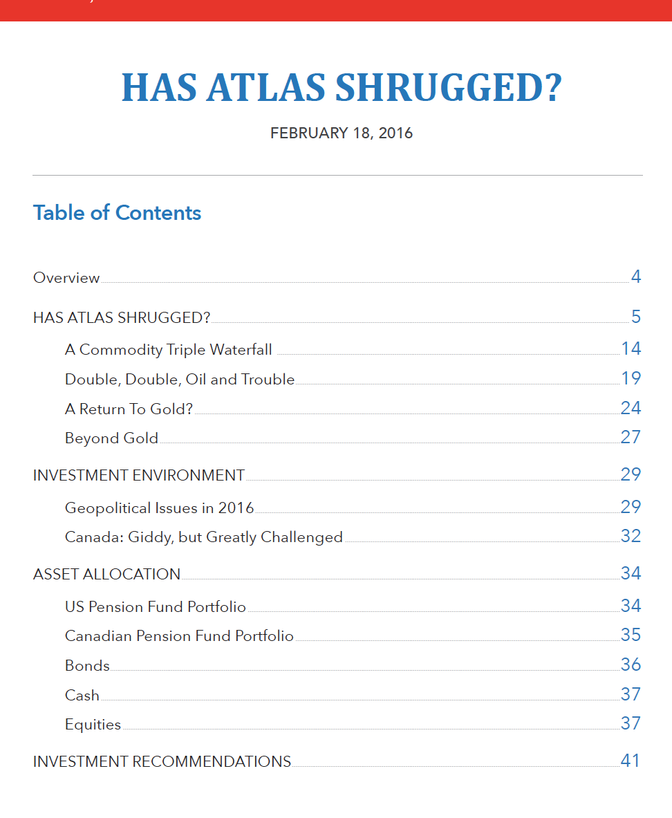 has-atlas-shrugged-table-of-contents
